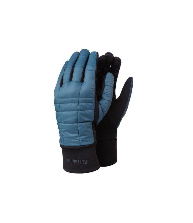 Trekmates Trekmates Stretch Grip Hybrid Gloves