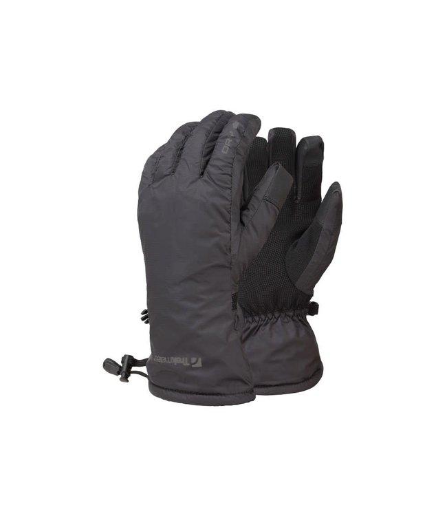 Trekmates Trekmates Classic Lite Dry Glove