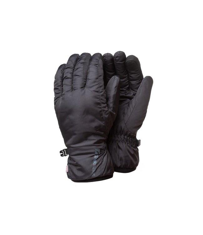 Trekmates Trekmates Thaw Glove