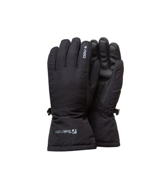 Trekmates Trekmates Beacon  Dry Glove Junior