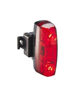 Cateye Cateye Rapid Micro Rear Light