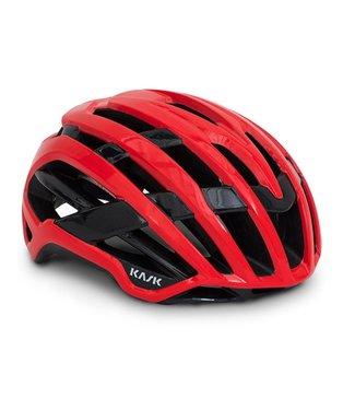 Kask Kask Valegro Road Helmet