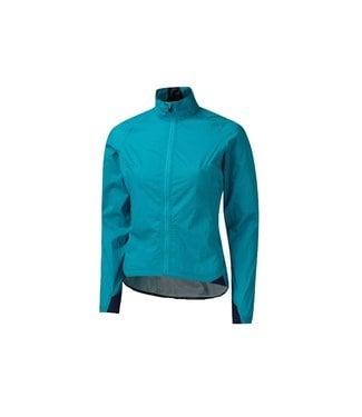 Altura Altura Women's Firestorm Jacket
