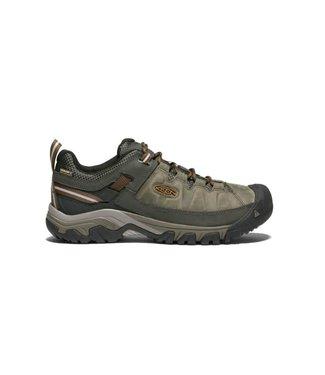 Keen Keen Targhee III Waterproof Shoe Gents