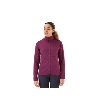 Rab Rab Women's Geon Active-Sport Jacket