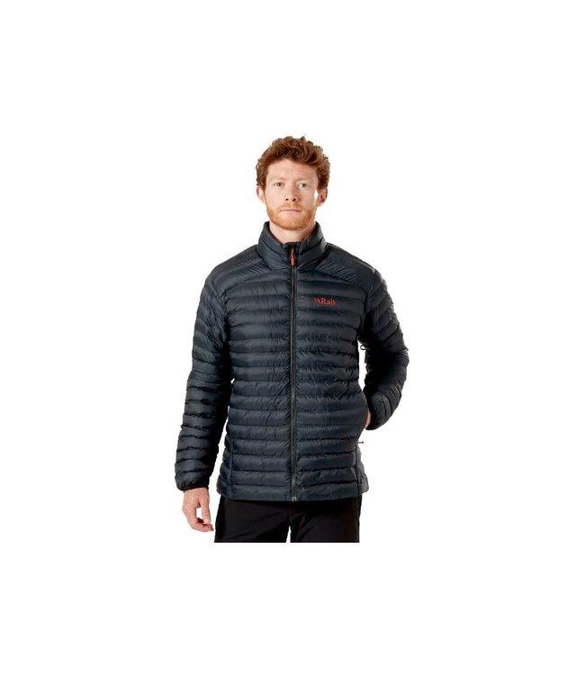 Rab Rab Cirrus Jacket