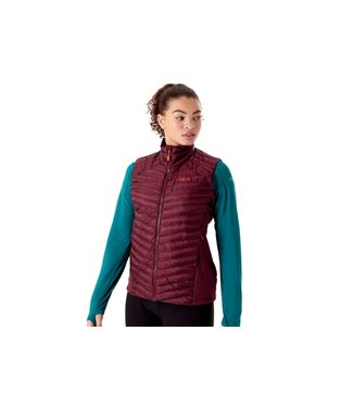 Rab Rab Women's Cirrus Flex Vest