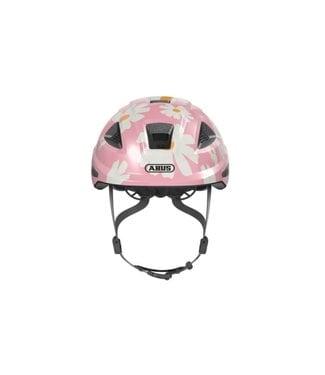 Abus Abus Kids Anuky 2.0 Helmet M 52-57cm