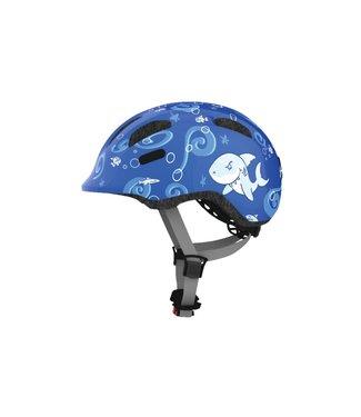 Abus Abus Kids Smiley 2.0 Helmet M 50-55cm