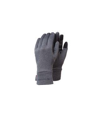 Trekmates Trekmates Strath Glove