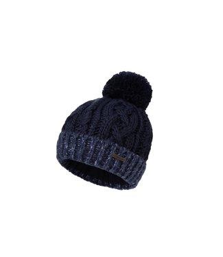 Trekmates Trekmates Clove Knit Hat O/S