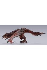 MONSTER HUNTER S.H. MonsterArts Action Figure Rathalos 40 cm