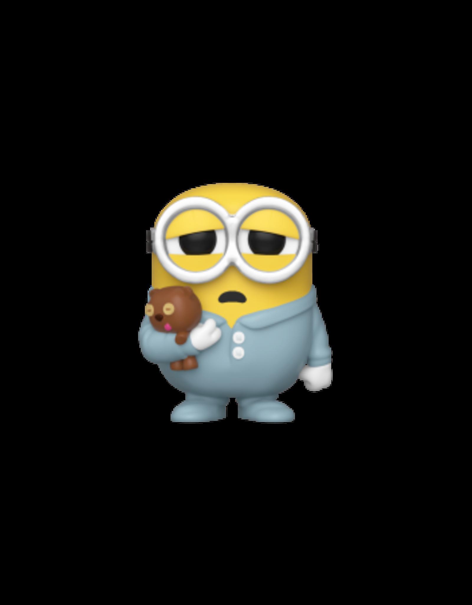 Funko MINIONS 2 - POP! N° 905 - Pajama Bob