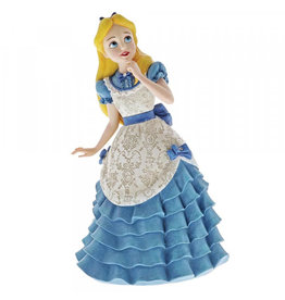 Disney Showcase ALICE Showcase Figure 16.5cm - Alice