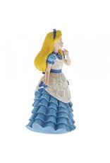 Disney Showcase ALICE Showcase Figure 16.5cm - Alice