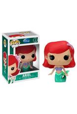 Funko THE LITTLE MERMAID POP! N°27 - Ariel