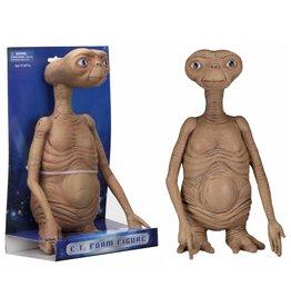 Neca E.T. THE EXTRA TERRESTRIAL Foam Stunt Puppet 30cm
