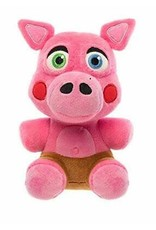 Funko FIVE NIGHTS AT FREDDY'S Plush 15cm - Pig Patch