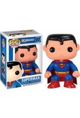 Funko SUPERMAN POP! Superman 9 cm