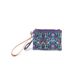 DISNEY - Mary Poppins AOP Ladies Pouch Wallet