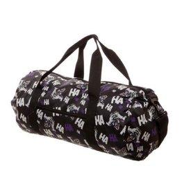 DC COMICS - Joker Packable Duffle Bag