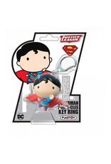 DC COMICS - Keychain - Chibi Superman
