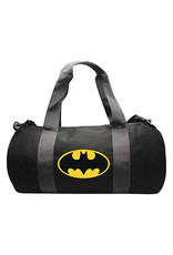 BATMAN Sport Bag - Logo
