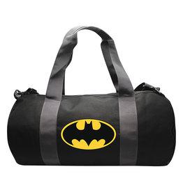 BATMAN Sport Bag - Logo