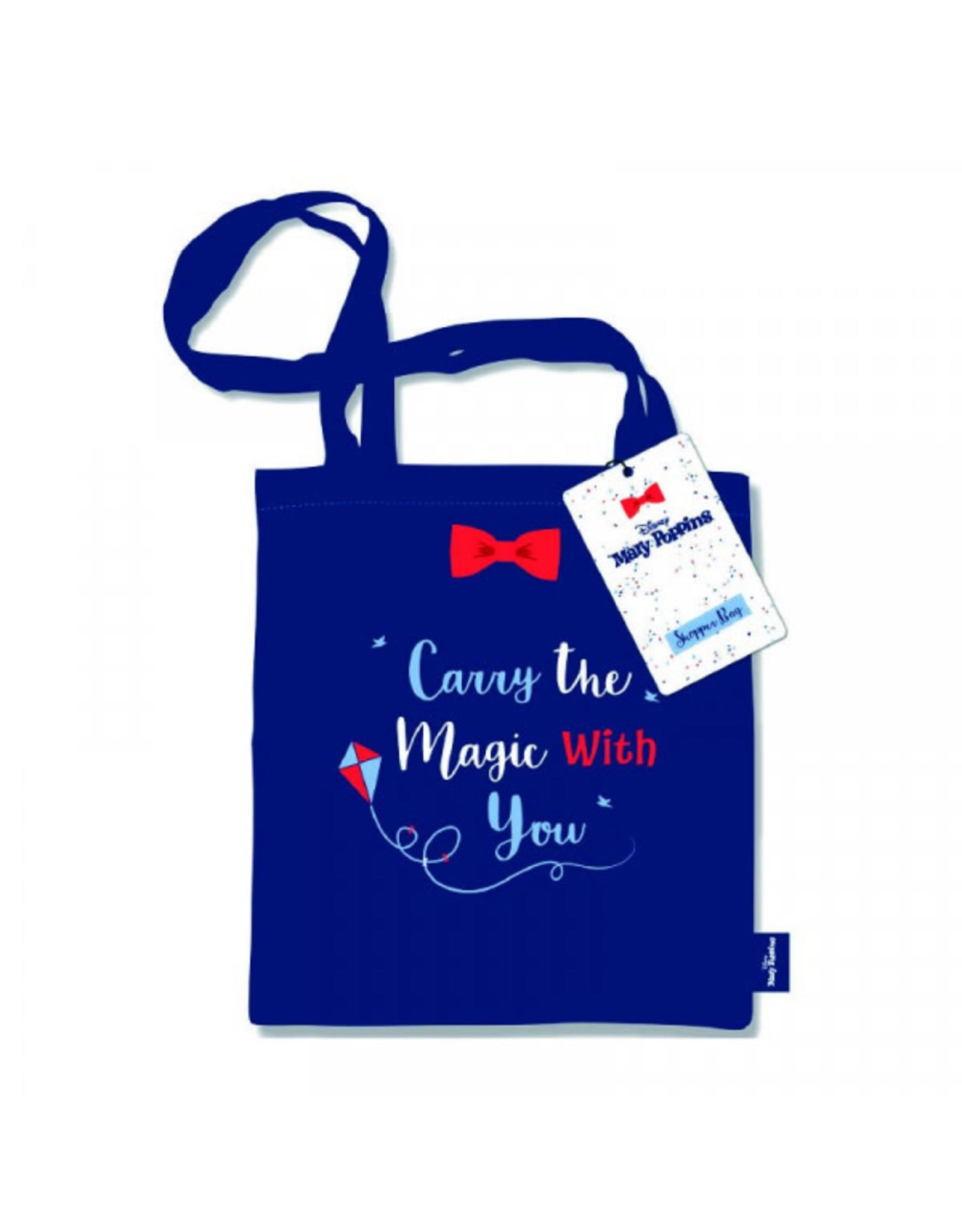 DISNEY - Mary Poppins Magic - Bag