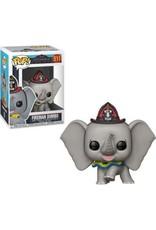 Funko DUMBO POP! N° 511 - Fireman Dumbo