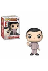 Funko MR BEAN POP! N° 786 - Mr. Bean Pajamas