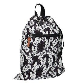 DISNEY - Minnie Mouse - Sport bag '42x32'
