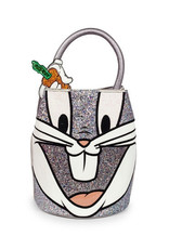 LOONEY TUNES - Bag with Handles Bugs Bunny 'Danielle Nicole'