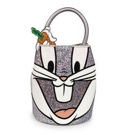LOONEY TUNES - Bag with Handles Bugs Bunny 'Danielle Nicole'
