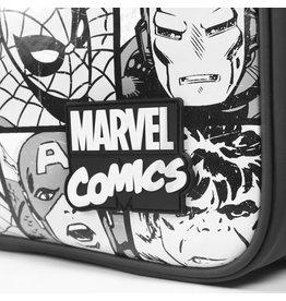 MARVEL - Avengers - Crossbody Bag