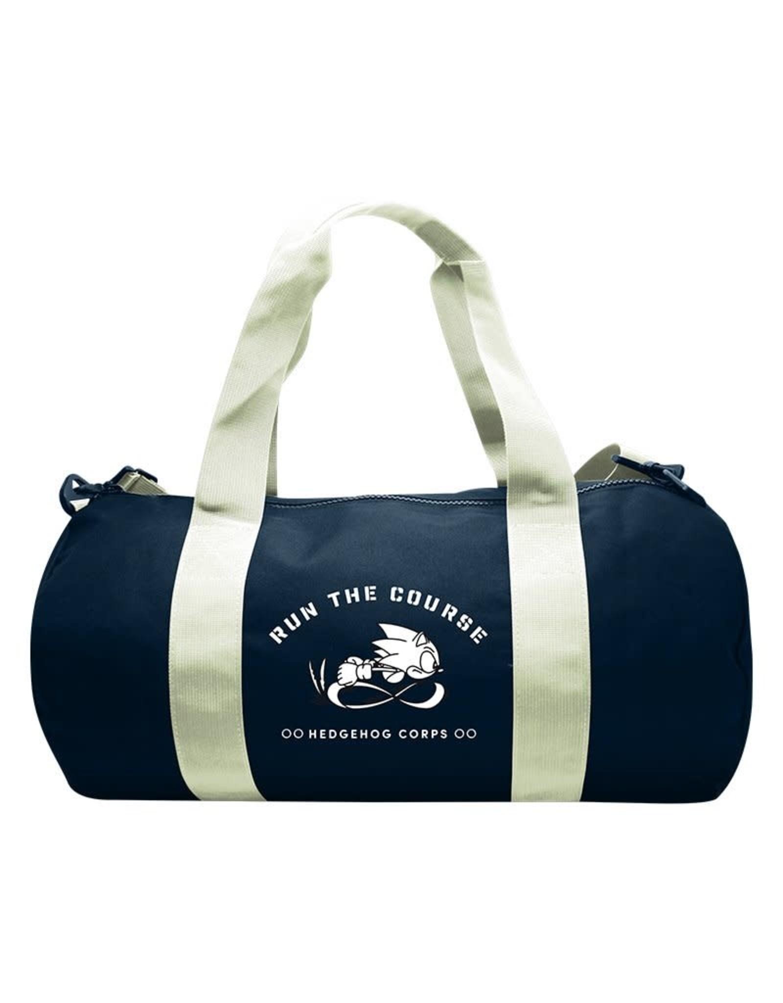 SONIC - Sport Bag - Run the Course