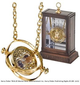 Noble Collection HARRY POTTER - The Time-Turner Hermione