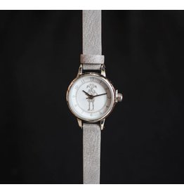 The Carat Shop HARRY POTTER Watch - Dobby the House-Elf
