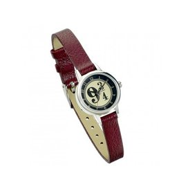 The Carat Shop HARRY POTTER Watch - Platform 9 3/4