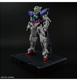 Bandai GUNDAM Model Kit PG - EXIA Lighting Model