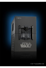 STAR WARS - Drone High Performance Propel - Tie Fighter - COLLECTOR
