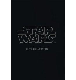Attakus STAR WARS Elite Collection 21cm - Darth Vader Version 3