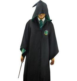 Cinereplicas HARRY POTTER Wizard Robe Cloak - Syltherin (S)