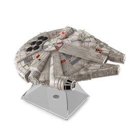 STAR WARS - Bluetooth Millenium Falcon Speaker 'IHome'