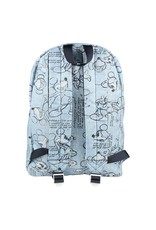DISNEY - Mickey - Backpack