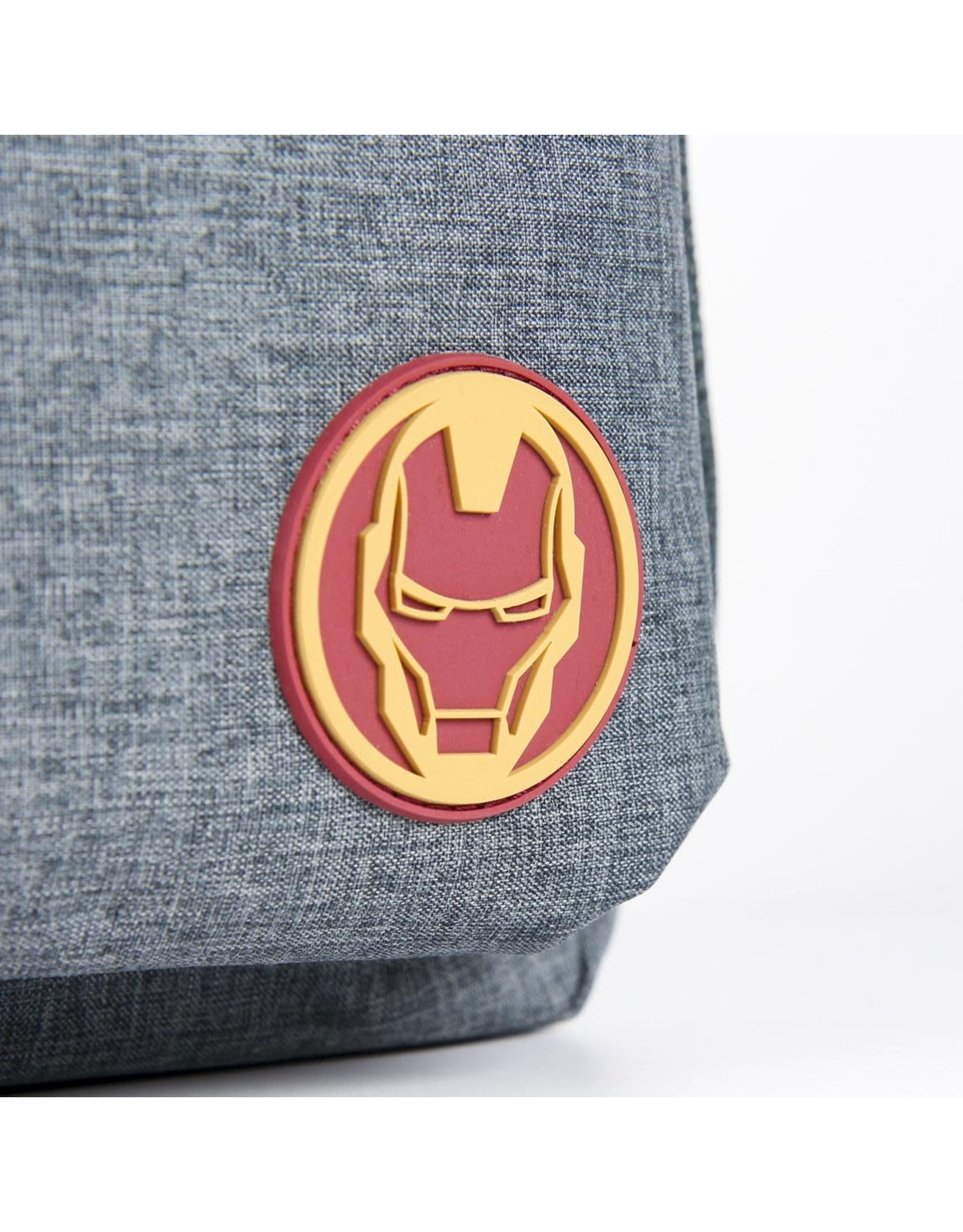 MARVEL - Avengers Iron Man - Backpack