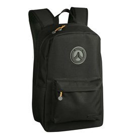 Jinx OVERWATCH Backpack - Blackout