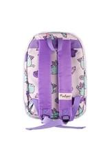 PUSHEEN - Angry - Backpack