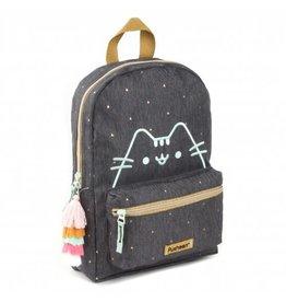 PUSHEEN - Celebrity - Backpack '33x23x9'
