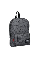 SNOOPY - Full of Risks - Backpack - S